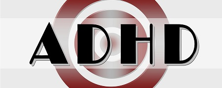 Adult ADHD controversy