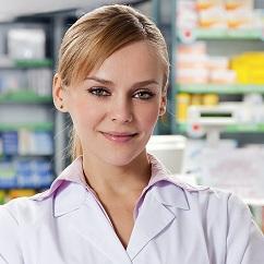 adult adhd medications