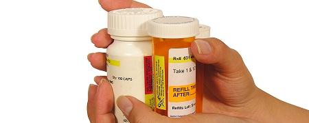 amitriptyline 10mg for neuropathic pain
